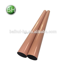 China Wholesale High Quality BAIHUI fuser fixing film for hp5525