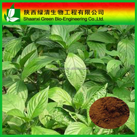 Indigowoad Root Extract/ Isatin 10%