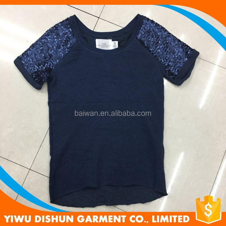 Cheapest Price Many colors t-shirt with print