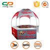 No NOQ, 10x10 good quality circus dome tents for sale and event