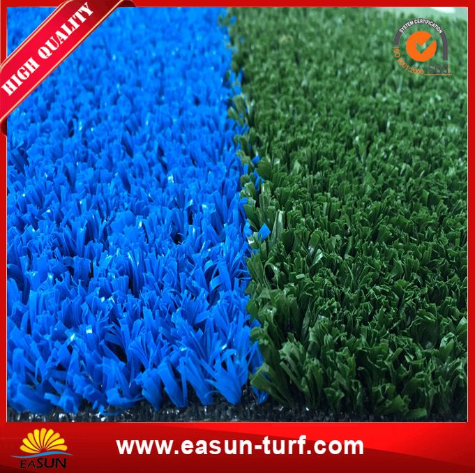 artificial grass infill ruber granule residential landscaping natural look artificial grass mat