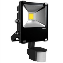 High Lumen Super Bright Ce Approved 1500 Watts Led Flood Light
