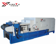 Xingyu brand GLY380-1200 floor/roof tile fiber cement sheet slab making machine production tile