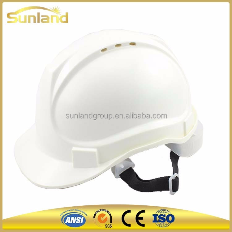Best quality baby safety helmet