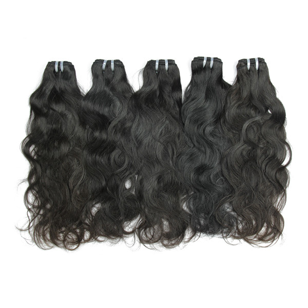 Alibaba express free shipping cheap prices virgin hair products in japan
