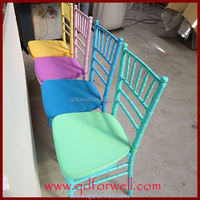 Direct factory factory price General Use dining arm chairs for hire