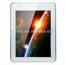 Cheap a10 Android 4.0 tablet IPS Capacitive 1024*600 tablet pc 10 inch