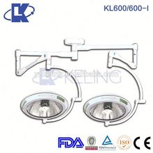 popular led light therapy equipment operation ISO