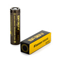 Professional BASEN 18650 3500mAh 10A battery for battery pack