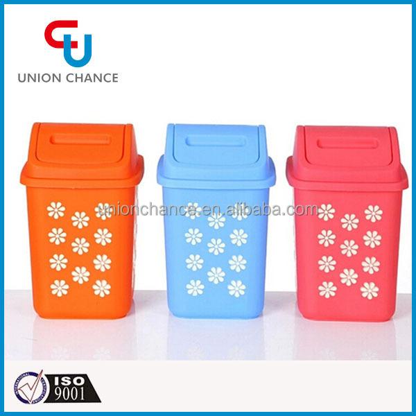 28+ [ designer kitchen trash cans ] | designer kitchen trash cans