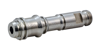 oem stainless steel quick connector,fuel quick connector,fuel line quick connector,axle