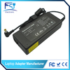 Laptop power adapter for SONY 80W 19.5V 4.1A notebook computer power supplier