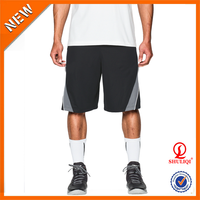men sweat seersucker shorts wholesale boutique clothing china for football