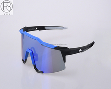 Cycling SunGlasses/ Mans Mountain Bike Goggles/Sport Cycling MTB Bicycle Sunglasses Ciclismo Cycling Glasses