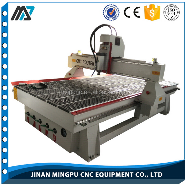 Contemporary stylish wood engraving cnc router bit