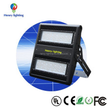 110lm/w ETL Listed LED Floodlight for Boat (IP65)