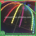 Mix Colour FlashLED Umbrella