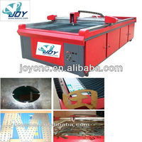 High Quality Low Cost cnc precision plasma cutting machine
