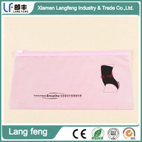 Wholesale china goods beautiful waterproof pvc bag