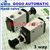 GOGO High quality Pneumatic 2 position 3 way pneumatic hand valve Port 1/4 inch Manual air control valve