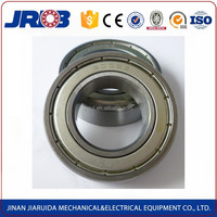 China High Quality JRDB bearing distributor indonesia