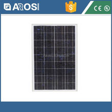 Full power 260w 300w solar panel 200watt folding portable solar panel kit
