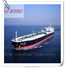 Container shipping rates to MOMBASA / Kenya from China shanghai skype:boing katherine)
