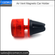 New Hotsale Universal Mobile ABS Magnetic Car mount Phone Holder with Magnet