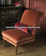 Turkish Plain and Jacquard Spiegel Velvet Upholstery for Sofa - Made In Turkey - Amr Mensucat