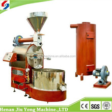2015 Hot Sale Best Quality Commercial Coffee Bean Roaster Machine