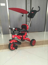 wholesale baby tricycle,baby lexus trike,tricycle made in china