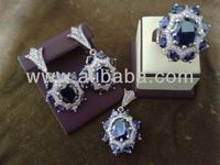 Sultan Diamond Jewellery Special Edition Ring Necklaces