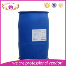 High quality cosmetic raw material supplier Sodium N-dodecanoyl-N-methylglycinate