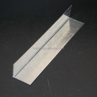 Building material Galvanized Drywall Tracks and Studs ,TOP , PGI / sample order can be accept