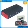 12V 19V portable powerful mini auto jump starter lipo car battery with rhos fcc ce