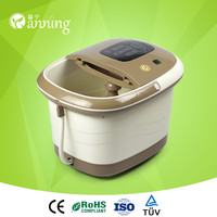 Best healthcare ionizer,detox machine for feet,foot care