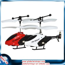 new design toys 3.5ch super speed 3d alloy series rc helicopter with led light and transmitter gw-tlh1211