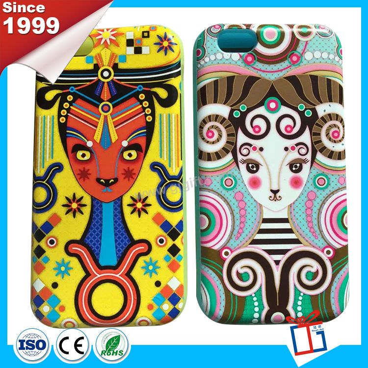 Top lovely fashion design cell phone case wholesale
