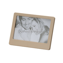 Cheapest chinese frame picture factory / plastic photo frames wholesale of high quality
