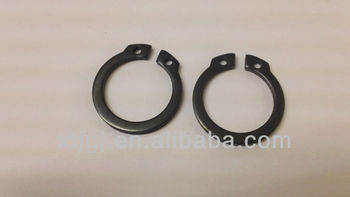 DIN 471M20X2/Retaining Rings for shafts/ external circlip