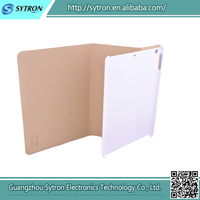 China Wholesale Custom Leather Case For 7.9 Inch Tablet Pc