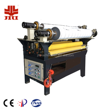 Auto Industrial Plastic Sheet Laminating Machine Price