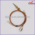 China factory price wire thermocouple with high quality