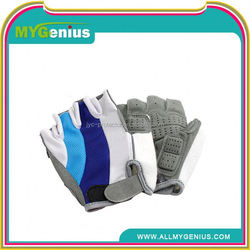 Gloves china wholesale ,I123 fingerless glove