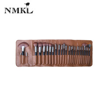 Good sale brushes tools for beauty need private labels brush set of 26 pcs professional new makeup brush
