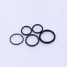 Best quality promotional FKM rubber oring
