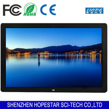 "LED Advertising Display 13"" inch LCD AD Player"