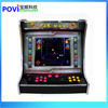Table Top PacMan Mini Arcade Game Machines for Sale