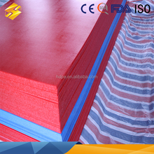 High Quality HDPE Solid Sheet / PE Plastic Sheet Polyethylene Board Supplier