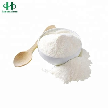Top quality hexanedioic acid with best price CAS 124-04-9